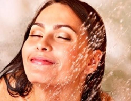 Mycose vaginale, douche ou bain ?
