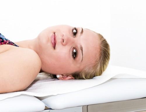 Diabète et mycose vaginale intime