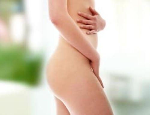 Hygiène : Mycose génitale, je me néglige ?