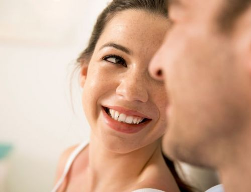 Les 36 questions pour augmenter l'amour dans un couple