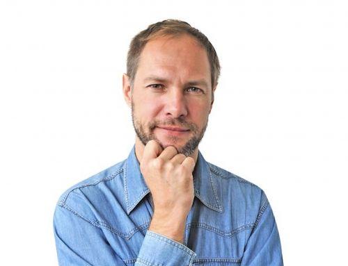 Cancer de la prostate, pourquoi l'opération enlève TOUTE la prostate ?